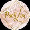 panfilux